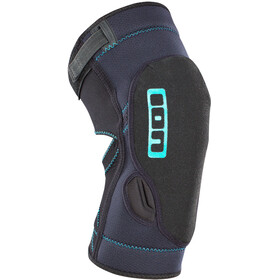 ION K-Lite R Knee Protectors black